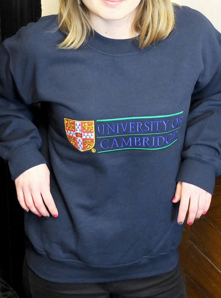 Design t shirt university - Design T Shirt University 50
