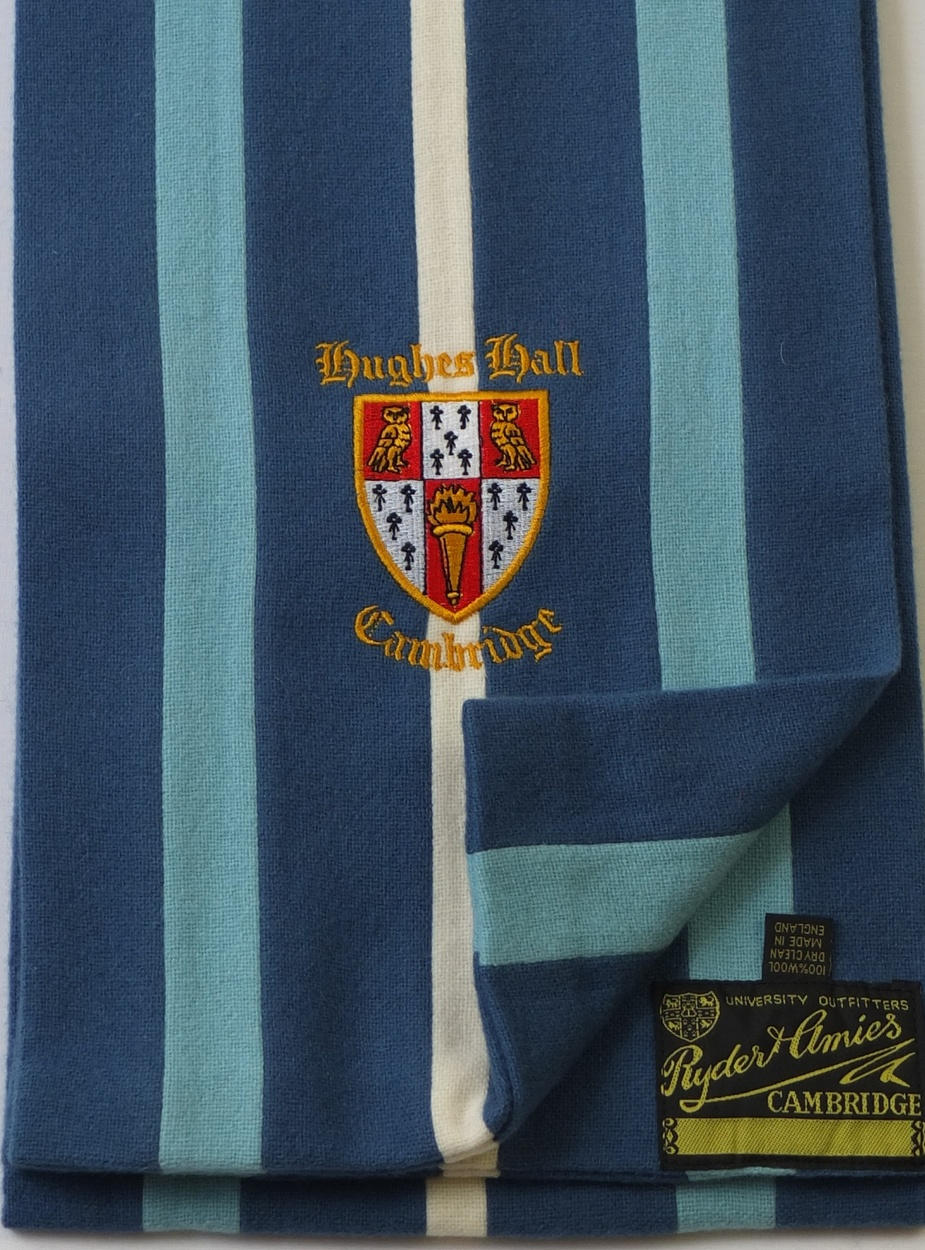 9c608210193 25+ Embroidered Rugby Shirts Pics - Sofpaper