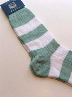 University Socks