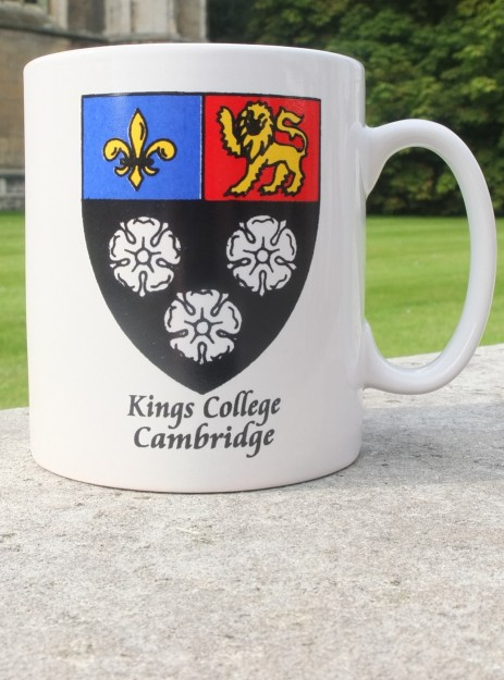 College Mugs