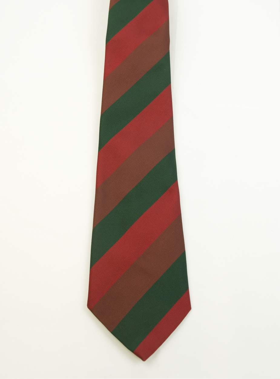ROYAL TANK REGIMENT Regimental Tie Clip  British Army